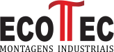 Logo_ecotech_01